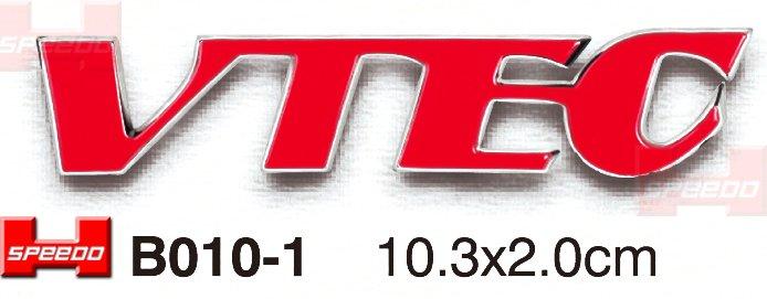 B010-1