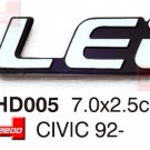 HD005