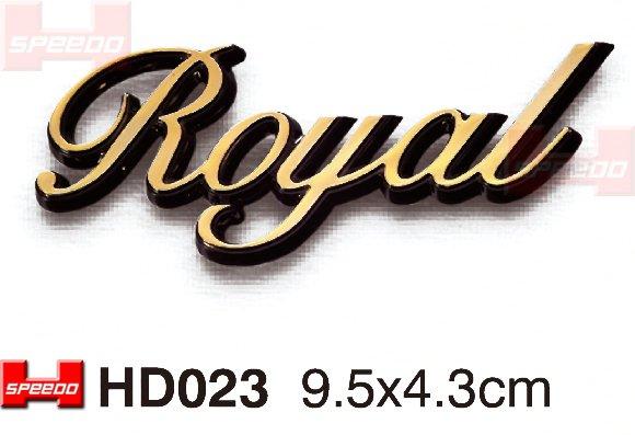 HD023