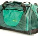 Heavy Duty Irish Sports Duffel Bag