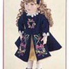 Grainne 16 Inch Doll