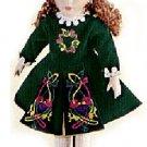 Sinead Doll