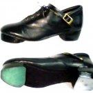 Kwikstep Hard Dance Shoe