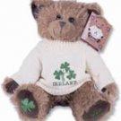 Rory Irish Bear