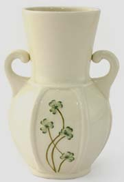 Watervale Table Vase