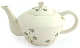 Watervale Teapot