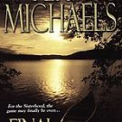 Final Justice by Fern Michaels (2009, Paperback)