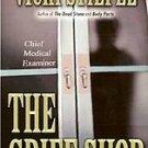 The Grief Shop by Vicki Steifel (2006, Paperback)
