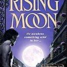 Rising Moon by Lori Handeland (2007, Paperback)