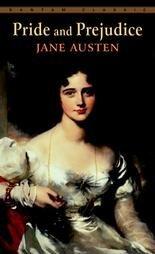 Pride and Prejudice by Jane Austen (1981, Paperback,...