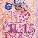 New Orleans Legacy by Alexandra Ripley (1992, Paperb...