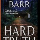 Hard Truth by Nevada Barr (2006, Paperback, Reprint)