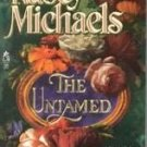 The Untamed by Kasey Michaels (1996, Paperback)
