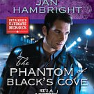 The Phantom of Black's Cove by Jan Hambright (2009, ...
