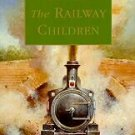 Railway Children Br 243 by Edith Nesbit (1980, Paper...