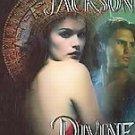 Divine Madness by Melanie Jackson (2006, Paperback)