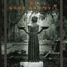 Midnight in the Garden of Good and Evil hc books