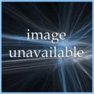 The Lawless by John Jakes (1990, Paperback, Reissue)
