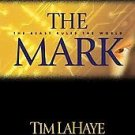 Mark by Jerry B. Jenkins, Tim Lahaye (2000, Hardcover)