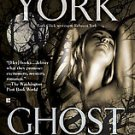 Ghost Moon by Rebecca York (2008, Paperback)