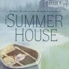 The Summer House by Jean Stone (2000, Paperback)