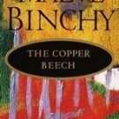 The Copper Beech by Maeve Binchy pb books