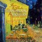 Simon & Schuster Handbook for Writers books Hesse