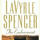 The Endearment by Lavyrle Spencer pb books