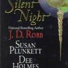 Silent Night (1998, Paperback, Reissue) books