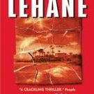 Sacred by Dennis Lehane (1998, Paperback)