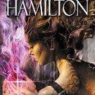 Nightseer by Laurell K. Hamilton pb books