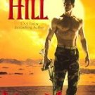 Hot & Heavy by Sandra Hill (2005, Paperback)