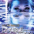 Double Vision by Vicki Hinze (2005, Paperback) books