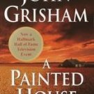 A Painted House by John Grisham (2001, Paperback) books