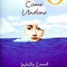 She's Come Undone by Wally Lamb (1998, Paperback) books