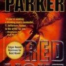 Red Light by T. Jefferson Parker 2001 pb books