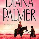 Nora by Diana Palmer (2008, Paperback, Reprint)