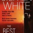 The Best Revenge by Stephen White (2003, Paperback)
