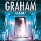 The Seance by Heather X. Graham (2007, Paperback)