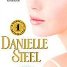 books H.r.h. by Danielle Steel 2007 Paperback