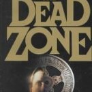 books The Dead Zone by Stephen King (1979, Hardcover)