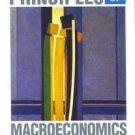 books Principles of Macroeconomics Karl Case, Ray  Fair