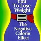 Foods That Cause You to Lose Weight by Neal D. Barna...