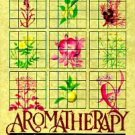 Aromatherapy Workbook by Marcel Lavabre (1990, Paper...