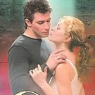 Contact by Susan Grant (2005, Paperback, Reissue)