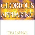 Glorious Appearing by Jerry B. Jenkins, Tim Lahaye (...