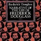 books The Narrative of the Life of Frederick Douglass