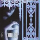 books A Caress of Twilight Laurell K. Hamilton 2002