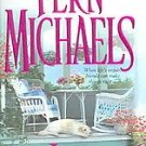 The Jury by Fern Michaels (2006, Paperback)