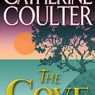 The Cove by Catherine Coulter (1996, Paperback)